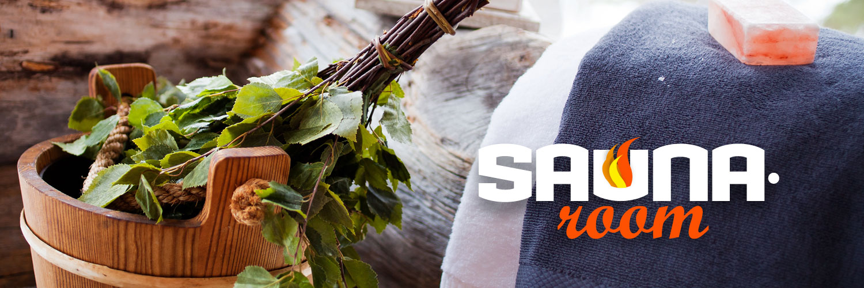sauna-room-saunatarinoita-juttuja-saunominen-on-terveellista