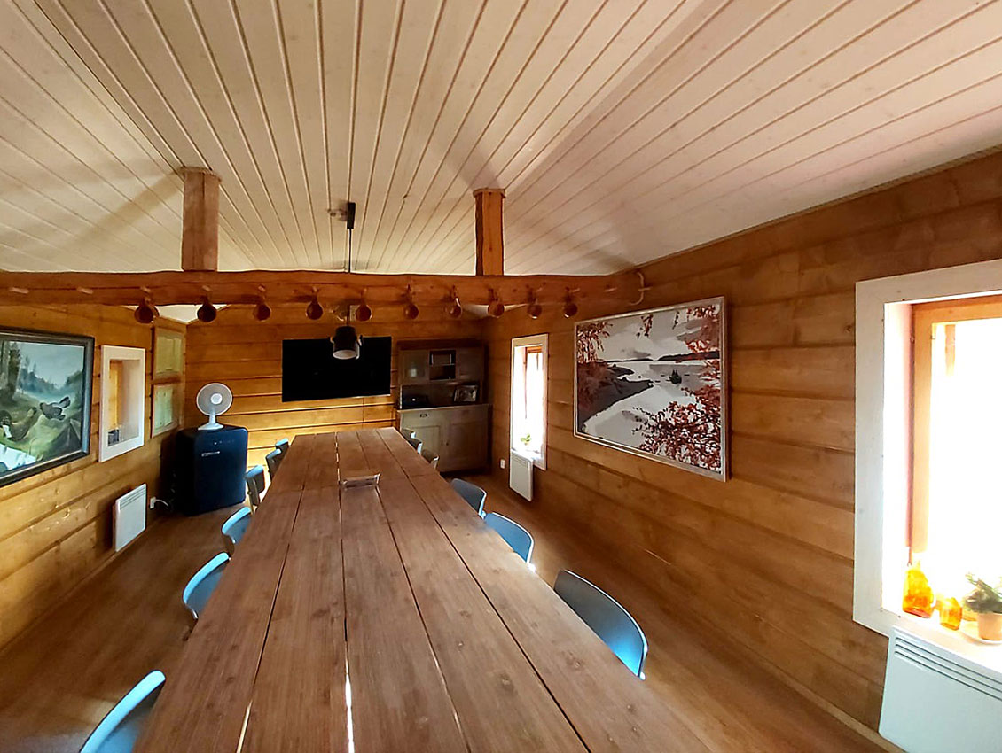 saunamaailma-pirkanmaa-sastamala-kokoustilat-1