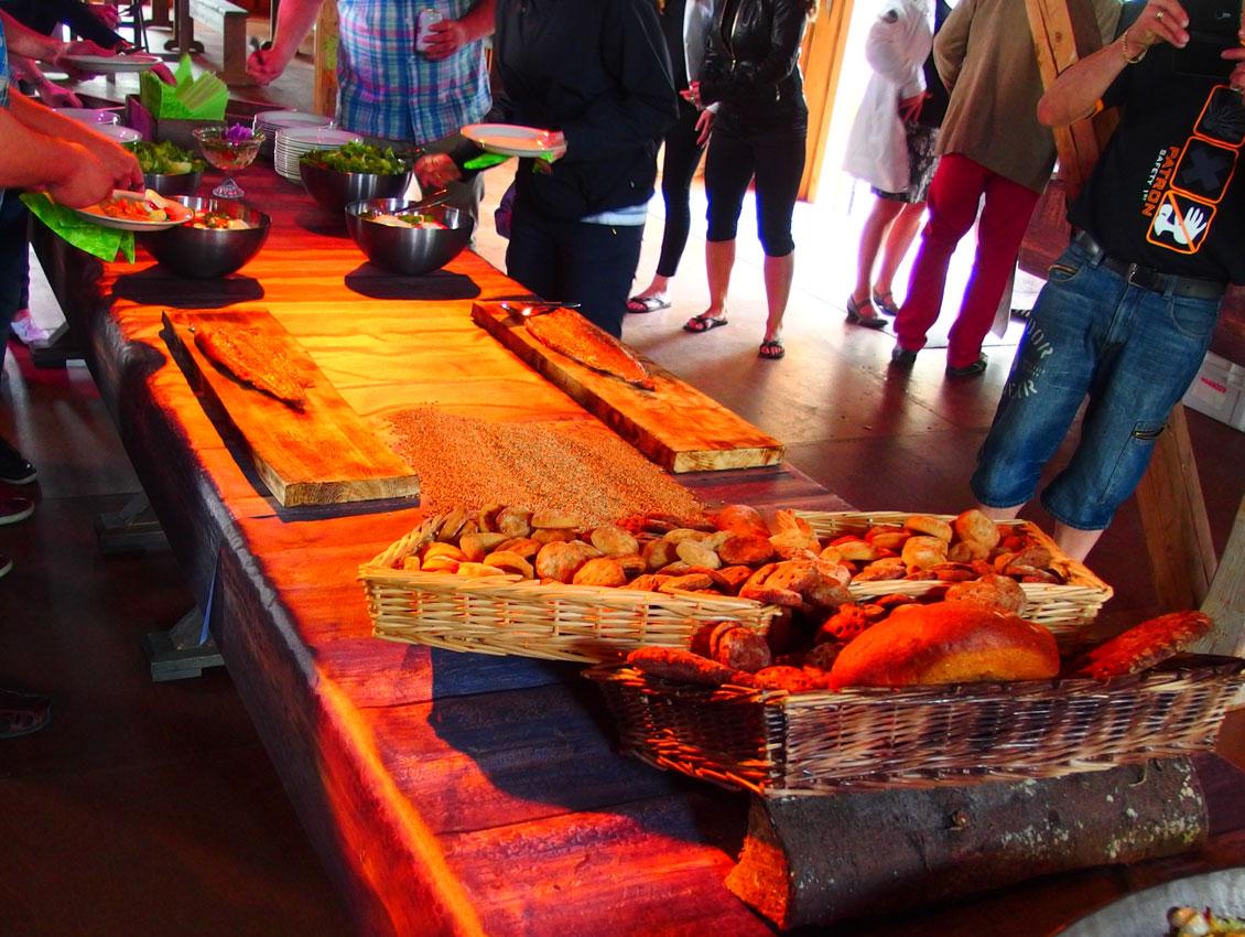 saunamaailma-pirkanmaa-sastamala-ruokailutilat_2